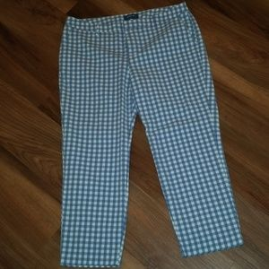 Old Navy Harper Pants